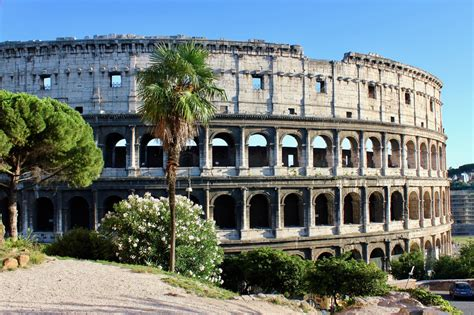 Best Budget Accommodation Rome Rome On A Budget Top Ten Tips
