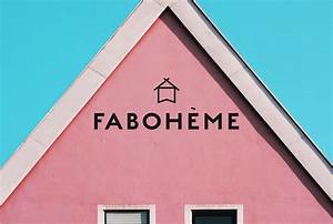 Machart Studios Mannheim : faboh me corporate design und namensentwicklung ~ Markanthonyermac.com Haus und Dekorationen