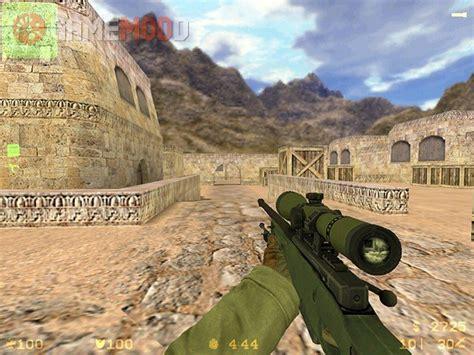 cs  awp cs  skins weapons awp gamemodd