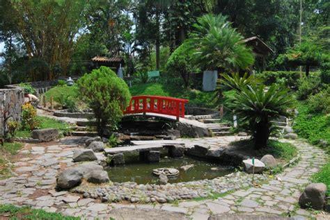 Japanischer Garten Nadelbaum by Ein Japanischer Garten Gestalten Praktische Tipps Und Tricks
