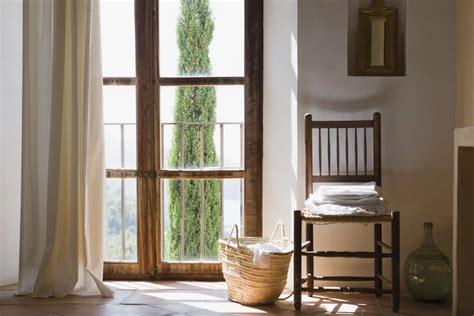 30 Cottage Decorating Ideas Resolvd Blog Home Decorators Catalog Best Ideas of Home Decor and Design [homedecoratorscatalog.us]