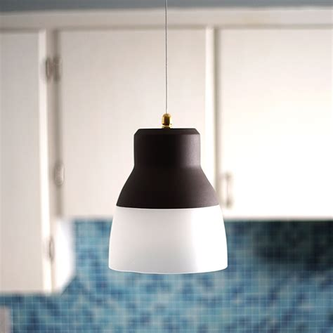 Battery Operated Lighting by Battery Powered Wireless Led Pendant Light