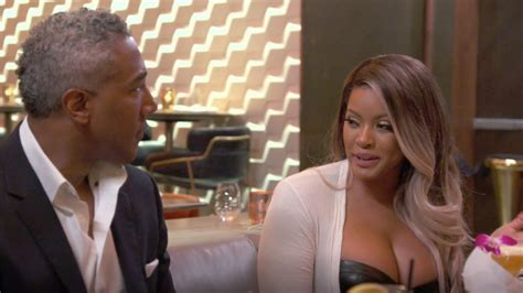 basketball wives fans  gushing  malaysias date