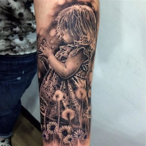 black with color tattoos best 20 black and grey ideas on black