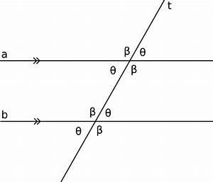 Parallel  Geometry