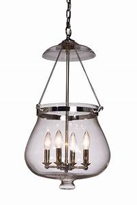 Artcraft lighting ac ch apothecary transitional foyer
