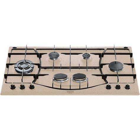 hotpoint piani cottura piano cottura a gas hotpoint 5 fuochi phn 960mst av r