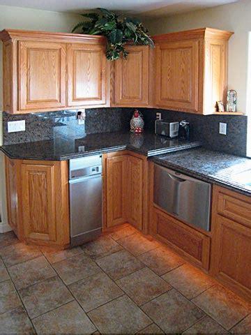 Home Depot Custom Kitchen Cabinets  Storage Cabinet Ideas