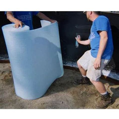 Best Above Ground Pool Floor Padding by Above Ground Swimming Pool Liners Pool Warehouse