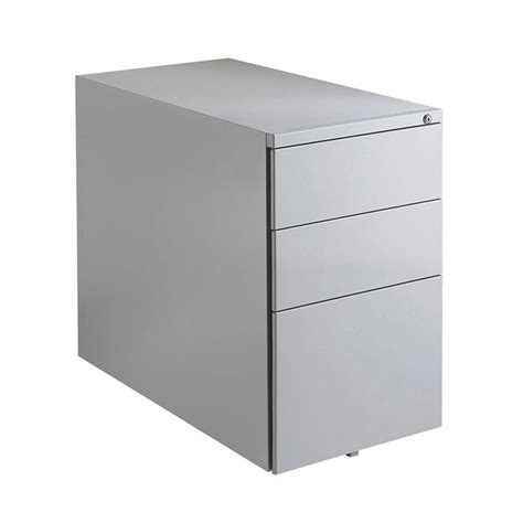 caisson en metal hauteur de bureau office news sp 233 cialiste de l am 233 nagement de bureau
