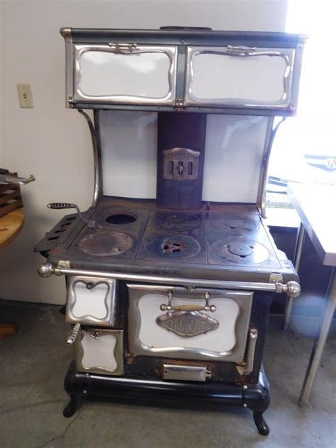 wood cook antique wood cook stoves for sale classifieds