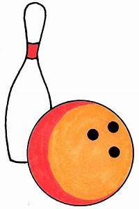 Bowling bowler clipart free clipart images - Clipartix