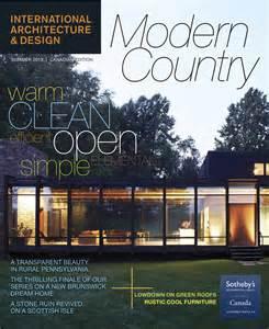 architectural design magazine modern architecture featured in international architecture design magazine tuck