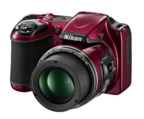 nikon coolpix l820 pictures nikon coolpix l820 black friday cyber monday deals Nikon Coolpix L820 Pictures