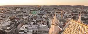 Städtereisen Nach Wien : st dtereise sterreich g nstige citytrips bei fti ~ Yasmunasinghe.com Haus und Dekorationen