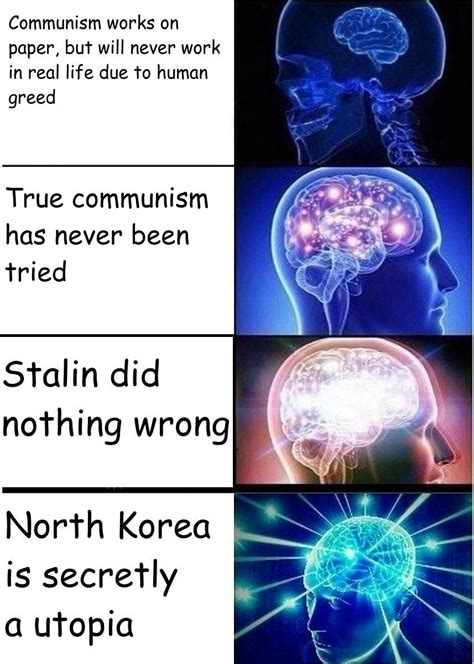Anti Communist Memes - what s the state of anti communism memes memeeconomy