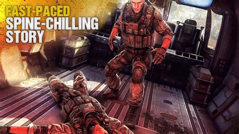 modern combat 5 blackout review the tech