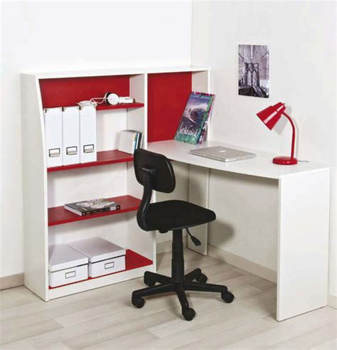bureau leclerc meuble e leclerc la rentrée e leclerc le moins cher