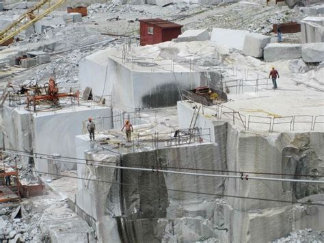 17 best images about quarry on nature