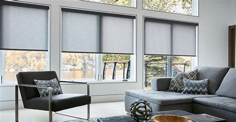 Blinds Shop by Products Custom Blinds And Shades Blinds To Go