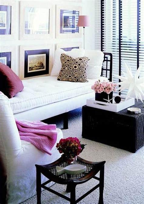 Amazing Of Amazing Apartments Living Room Wall Decor Idea