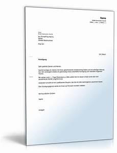 Haus Auf Russisch : fristlose k ndigung arbeitsvertrag durch arbeitnehmer ~ Articles-book.com Haus und Dekorationen