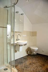 Reuter Bad Und Sanitär : referenz familie reuter kempe gmbh hannover badezimmer sanit r heizung sauna installateur ~ Eleganceandgraceweddings.com Haus und Dekorationen