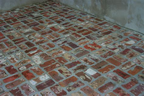 Brick Pavers Company by Estimating Brick Paver S Price Suppliers Of Antique