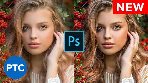 understanding   enhance texture  photoshop cc
