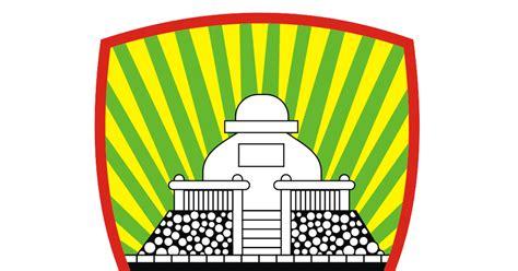 Logo Kabupaten Sumedang