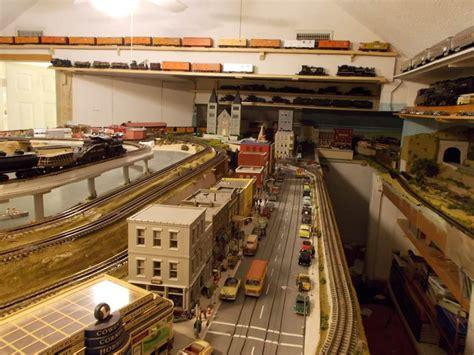 ferrari factory building buildings win ferrari factory loses o gauge railroading