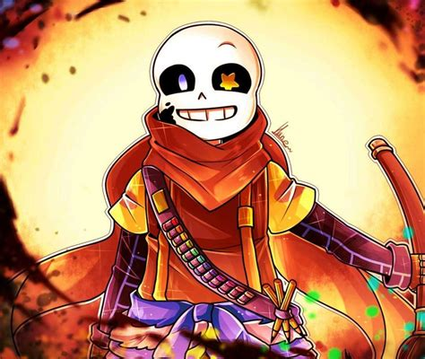 This means you destroy all au. 69 best Ink Sans images on Pinterest | Ink, Skeleton and ...