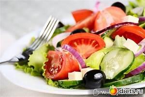 Гречневая диета для похудения на 7 дней: меню на каждый день.