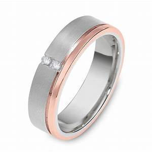 Cheap Gold Wedding Bands For Men Wedding And Bridal
