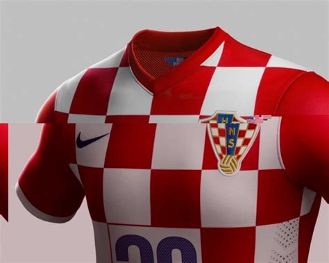 brasil 2014 top 10 camisetas m 225 s bonitas mundial taringa