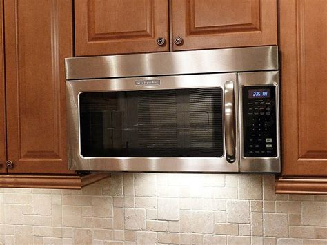 kitchen cabinet for wall oven kitchen cabinet for microwave and oven kitchen cabinets