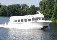 Glass Bottom Boat Bayfield Wi by Bayfield Wi Gateway To Wisconsin S Apostle Islands