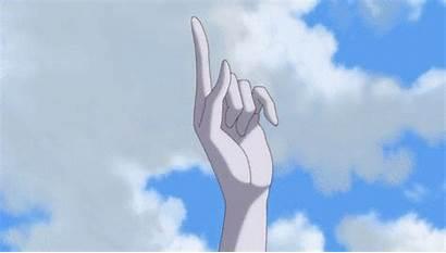 Heart Vibration Rolling Sailor Wikia Venus Anime