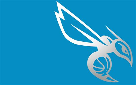 See more ideas about charlotte hornets, charlotte, hornet. Charlotte Hornets Wallpapers ·① WallpaperTag