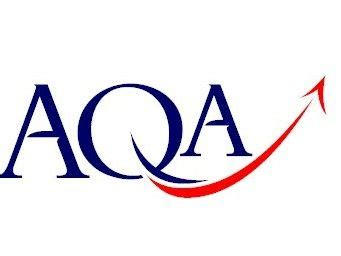 aqa s aqa required practicals by keller teaching resources