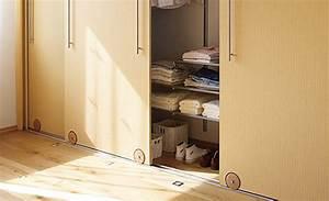 Türen Selber Bauen : schiebet ren selber bauen ~ Watch28wear.com Haus und Dekorationen