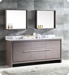 modern bathroom vanities gen4congress com