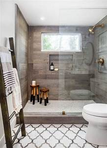 112 best wet room inspiration images on pinterest for Wet floor bathroom designs