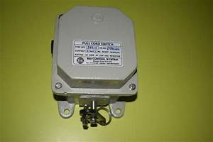 Maitry Instruments  U0026 Control