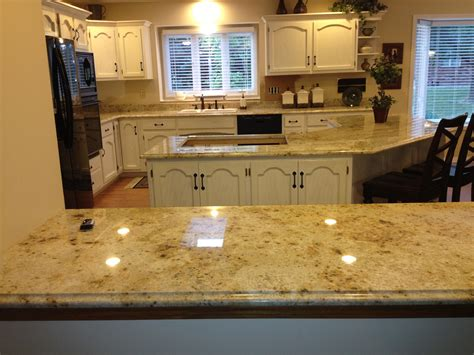 light stones granite america