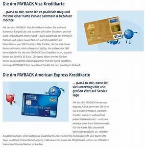 Payback Visa Karte Abrechnung : payback karte finest gratis in salz und pfeffermhle gltig bis with payback karte grafik dpa ~ Themetempest.com Abrechnung