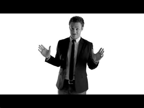 ross marquand best impressions 96 best images about ross marquand on pinterest shave it
