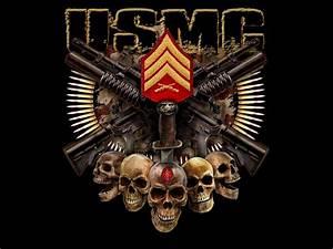 Awesome USMC wallpaper. | Marines | Pinterest | USMC ...