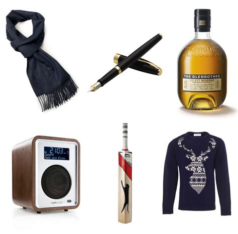 christmas gift ideas gifts for your loving one s happy