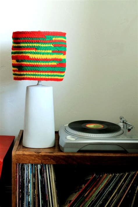 198 Best Images About Diggin' Rasta  Products